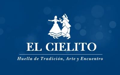 1957- Octubre 20- 2017   60 Años - El Cielito
